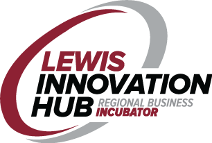 Lewis University Innovation Hub